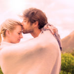 7-Things-It-Takes-to-Have-a-Loving-Relationship