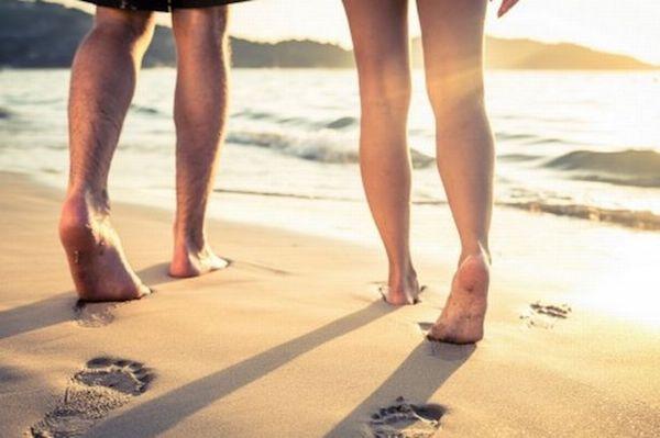 Beach-date-acw