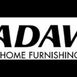 Padavo Home Furnishings
