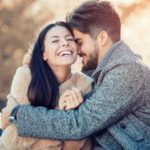 10 Relationship Problems and How to Solve Them