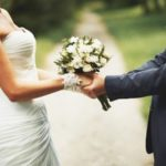 10 Wedding Preparations You Should Never Forget