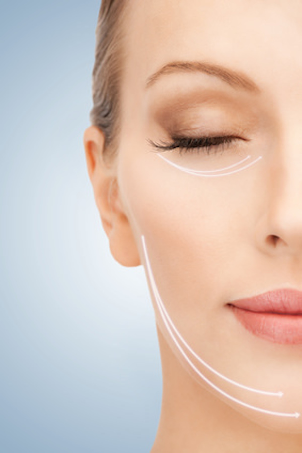 5-Treatments-for-Rejuvenating-Your-Looks-procedures