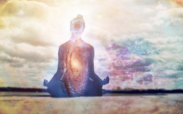 8-Ways-to-Create-Inner-Peace