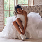 Get Fit and Healthy Sensibly Before Your Wedding Day
