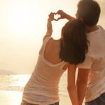 The Appropriate Steps to Finding Your Partner