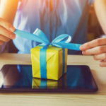The Best Gift Ideas for Your Anniversary