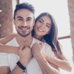 Why Couples Should Always Aspire to Improve Their Relationship