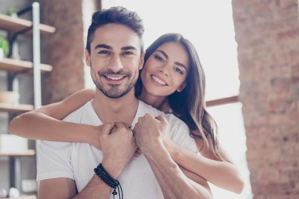 Why-Couples-Should-Always-Aspire-to-Improve-Their-Relationship