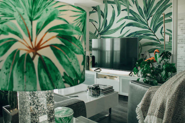 5-Chic-Ideas-to-Add-Tropical-Colors-Into-Your-Home-decor-acw