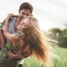 6-Things-You-Can-Do-to-Spice-Up-a-New-Relationship