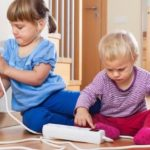 7 Ways to Safeguard Your Kids From Home Accidents