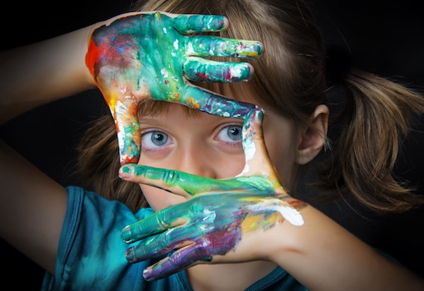 5-Ways-to-Foster-Creativity-in-Your-Kids