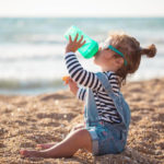 How-to-Get-Your-Toddler-to-Drink-More-Water