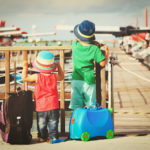 3 Useful Tips for an Awesome Family Vacation With Kids