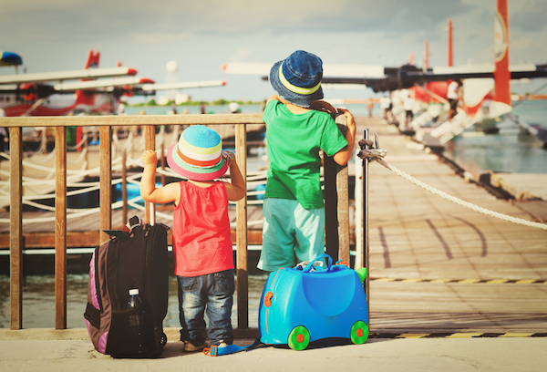 3-Useful-Tips-for-an-Awesome-Family-Vacation-With-Kids