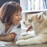 What a Pet Can Do for Your Mental Health
