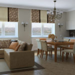 5 Reasons Why You Need Roller Blinds for Your Home and Commercial Space