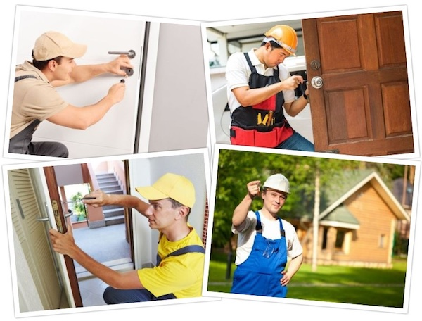 Benefits-of-Hiring-a-Residential-Locksmith
