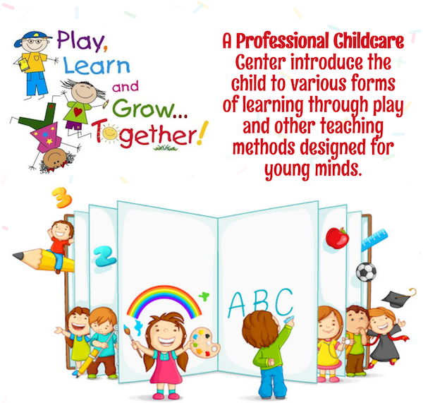 Hire-a-Professional-Childcare-Center