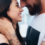 How to Improve the Intimacy in Your Relationship