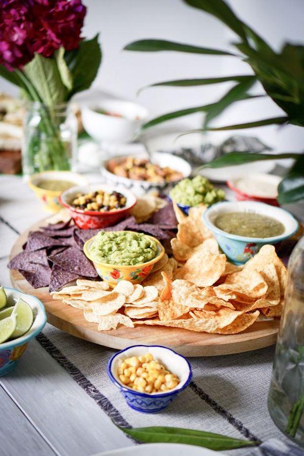Spanish-fiesta-catering-acw