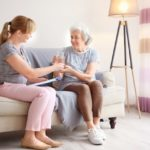Useful Tips for Best Elderly Parents Care