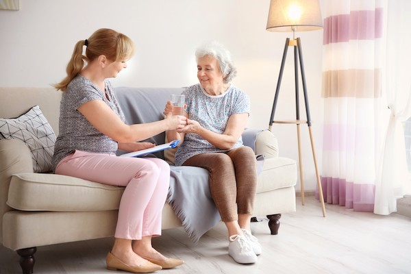 Useful-Tips-for-Best-Elderly-Parents-Care
