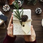6-Holiday-Gift-Ideas-for-the-Self-Improvement-Junkie