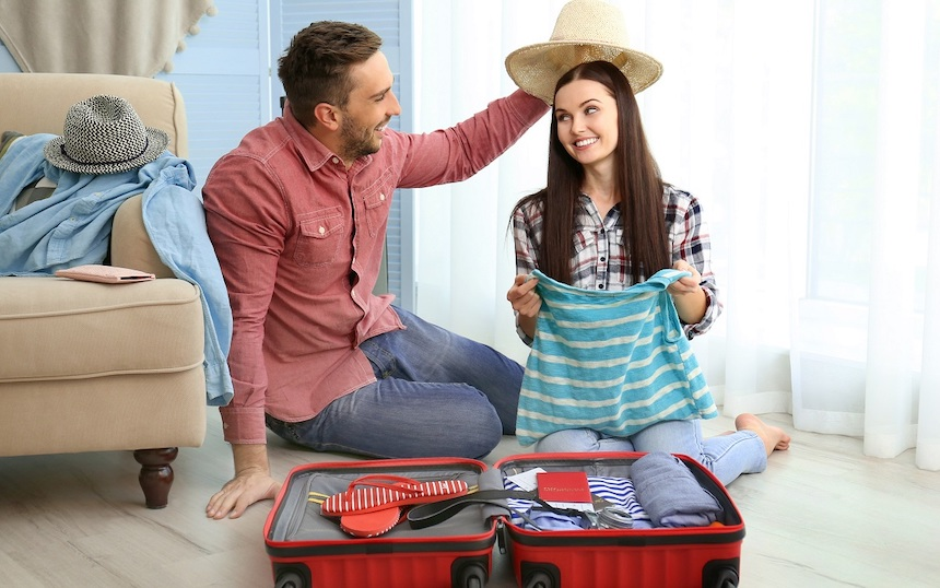 8-Tips-to-Buy-Cool-and-Comfortable-Clothes-for-Honeymoon