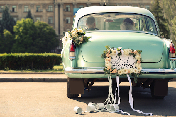 Dont-Miss-Out-on-These-2019-Wedding-Trends