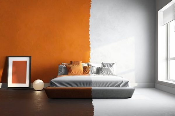 How-to-Pick-a-Perfect-Paint-Color-for-Your-Bedroom