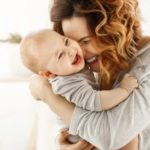 Life-Saving-Tips-for-New-Moms