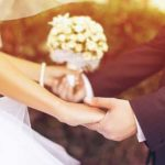 4 Classic Gifts to Dedicate to a Newly Wedded Couple