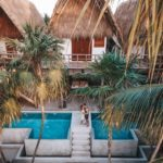 6 Enthralling Honeymoon Locations Around the World