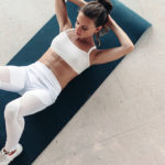 Fashionable-Workout-Outfits-to-Try