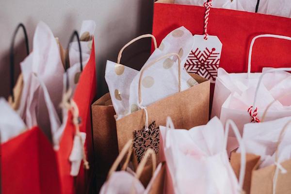 Goody-bags-wedding