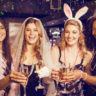 How-to-Throw-a-Great-Bachelorette-Party