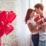 Top-4-Best-Valentines-Gifts-to-Amaze-Your-Loving-Husband