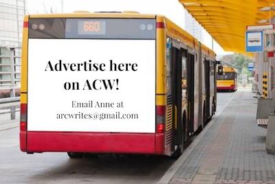 advertise-acw