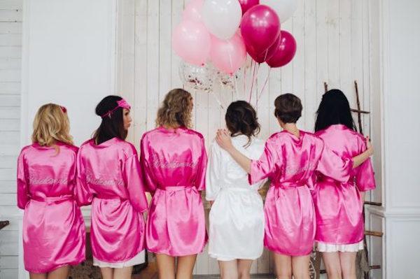bride-to-be-wedding-acw