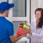 Flower Deliveries – Just the One Click Away