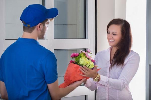 flower-deliveries-melbourne-acw