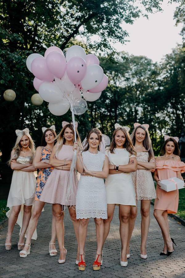 guest-list-wedding