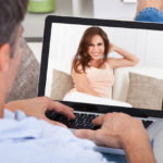 Benefits of Online Dating Sites