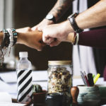 How to Plan a Team Building Event Everyone Will Love