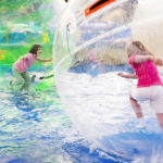 In-a-Rut-4-New-Recreational-Activities-to-Try-This-Spring