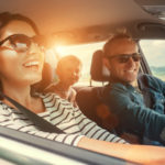 Planning Your Spring Break? 4 Ways to Be Safe on a Road Trip