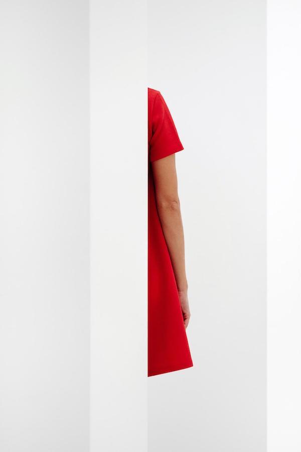 flowy-dresses