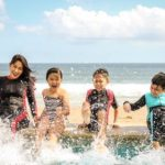 5 Tips on Planning the Best Family Vacation Ever