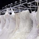 Best Dressed: 4 Tips for Choosing Your Wedding Attire